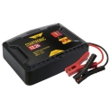 BATTERYLESS BOOSTER STARTRONIC 12/24V