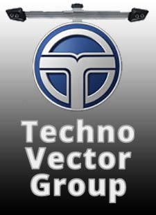 Techno Vector